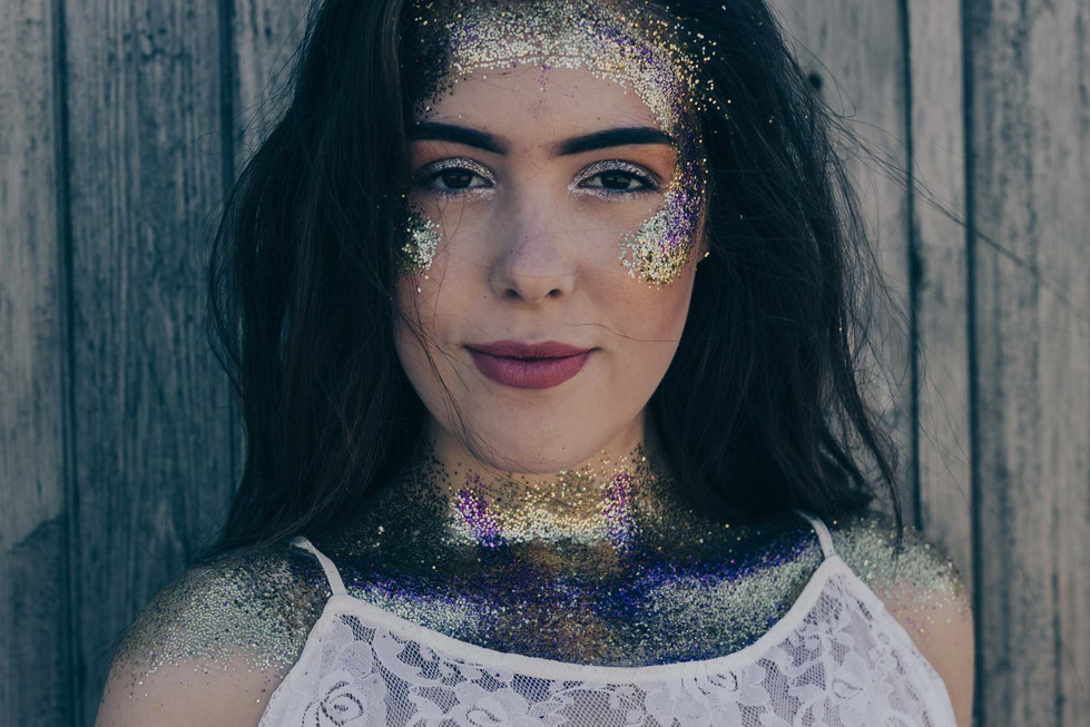 Glitter Shoot - Emma Vincent Photography-4.jpg