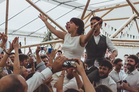 Weddings-1061.jpg