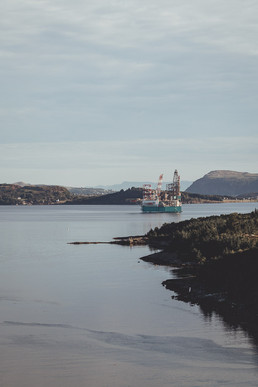 Norway Adventure-1021.jpg
