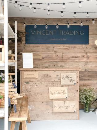 Vincent Living-1108.jpg