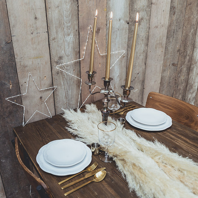 pampas Table Styling-1009.jpg