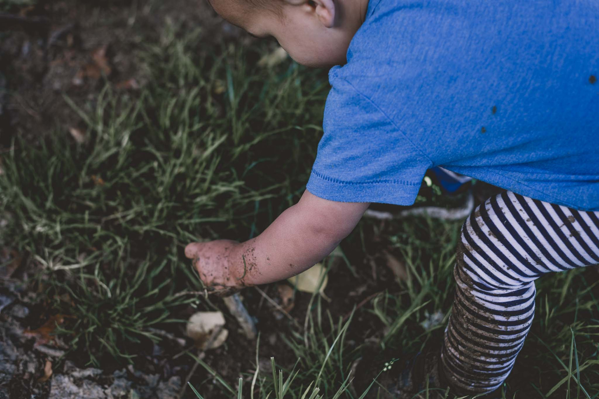 Family Photography - Emma Vincent Photography-18.jpg