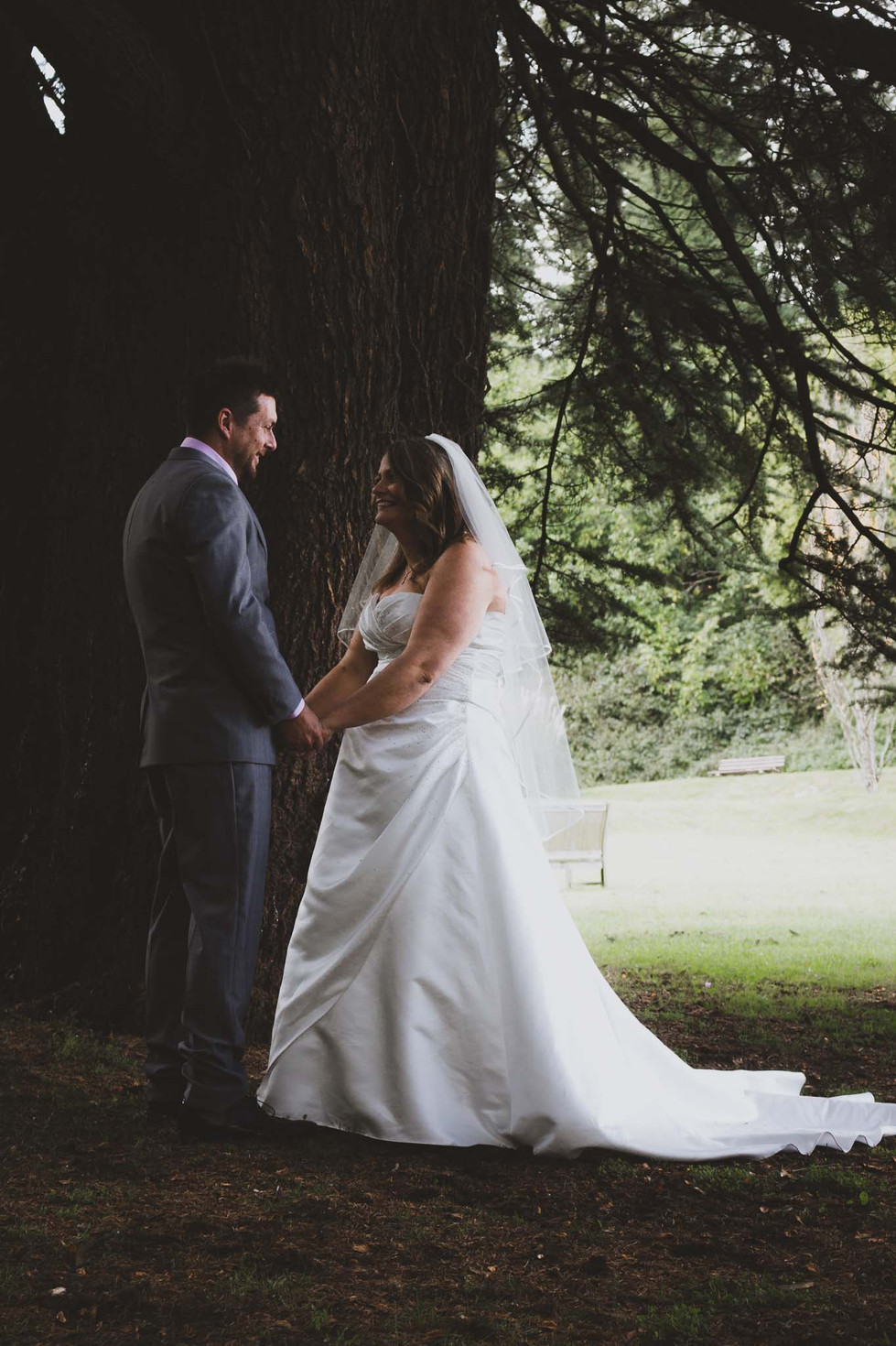 Cheryl and Ben - Emma Vincent Photography-43.jpg