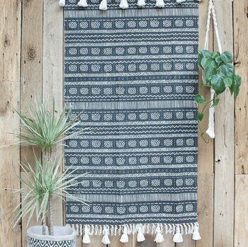 normal_recycled-cotton-tassel-rug.jpg