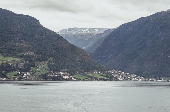 Norway Adventure-1066.jpg