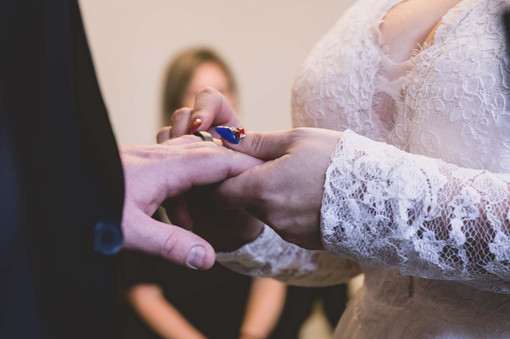 Lucy & Miles wedding Emma Vincent Photography-1063.jpg