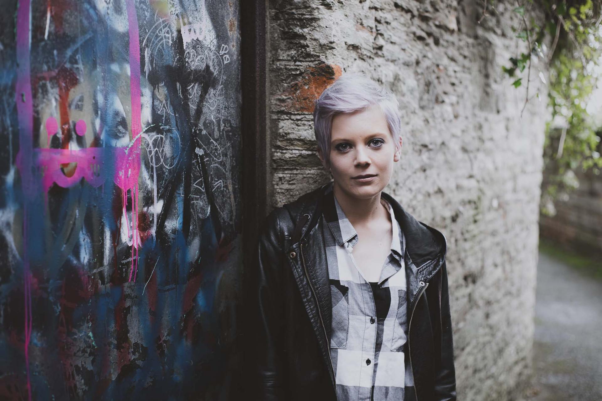 fashion commercial photography base kingsbridge Emma Vincent Photography-1120.jpg