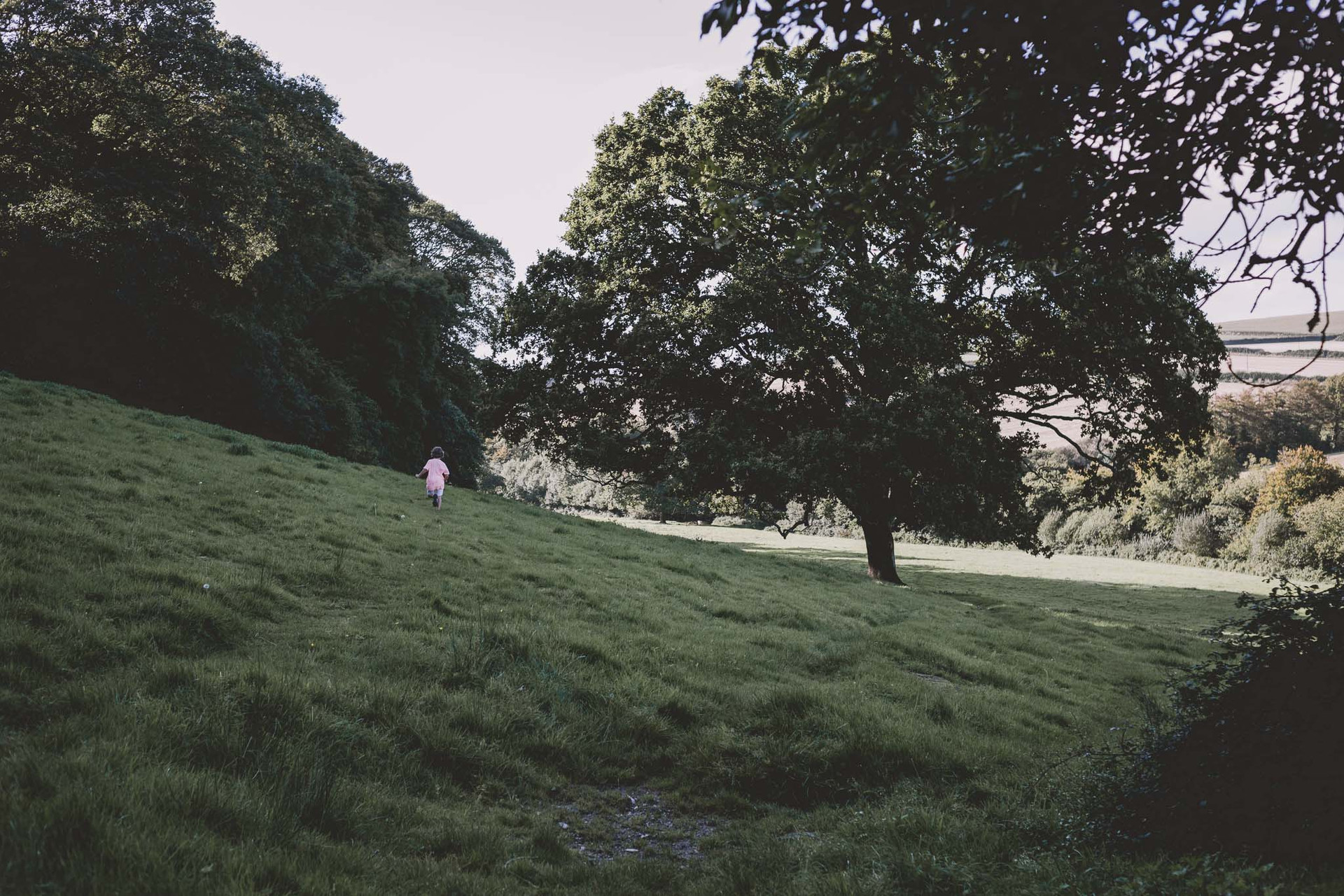 Family Photography - Emma Vincent Photography-8.jpg