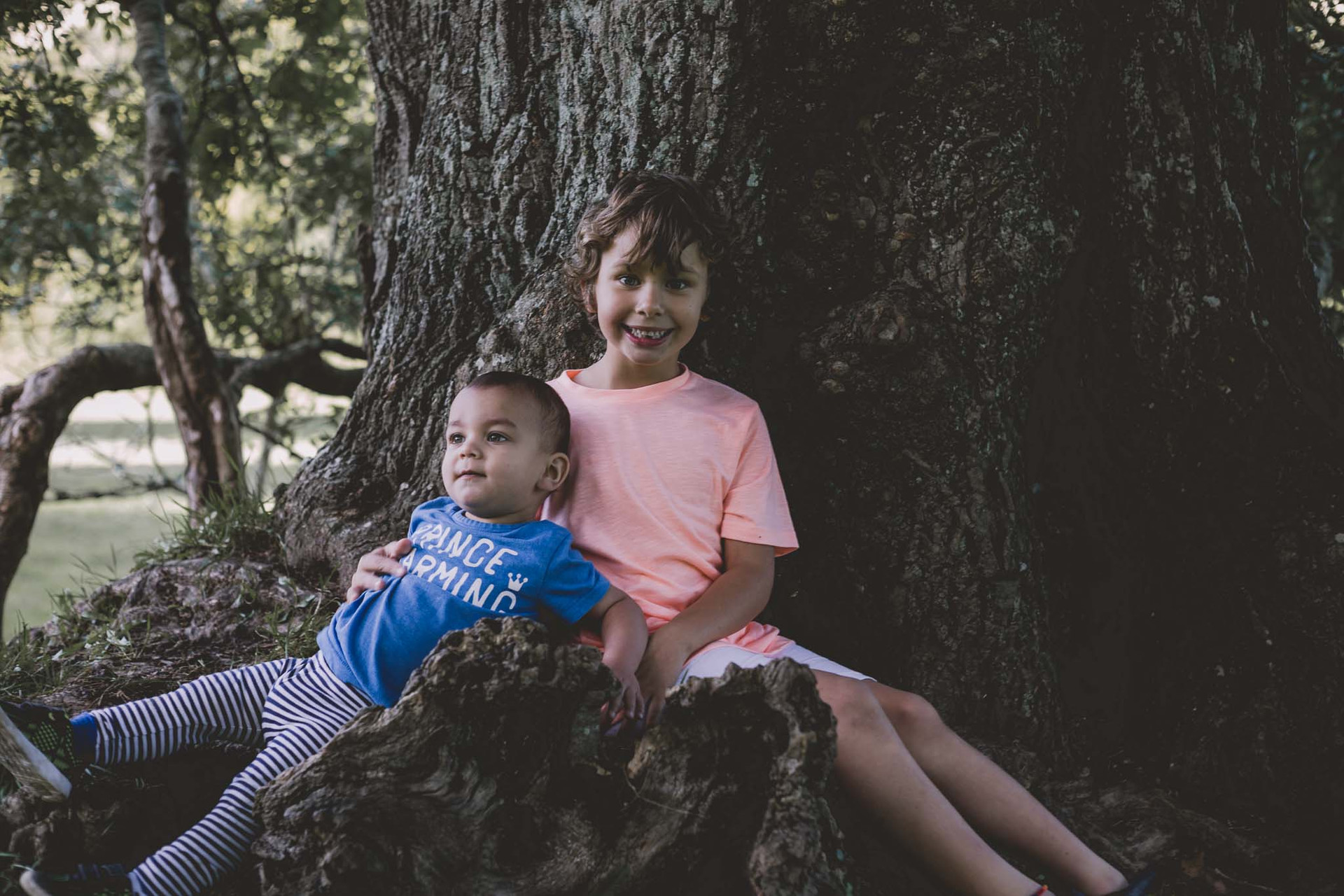 Family Photography - Emma Vincent Photography-10.jpg