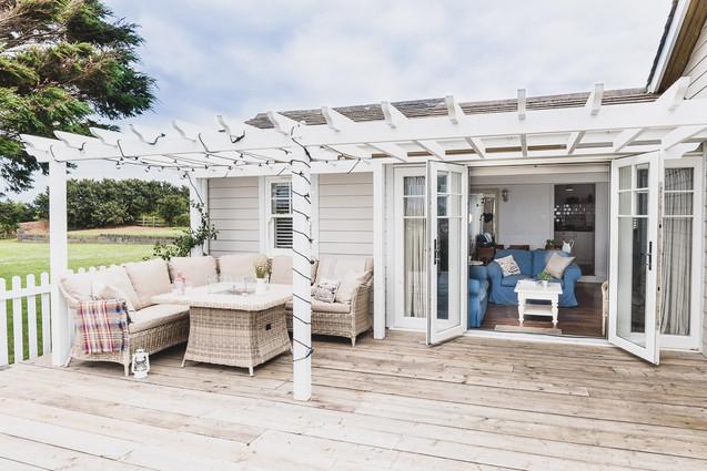 Cottage-1024.jpg