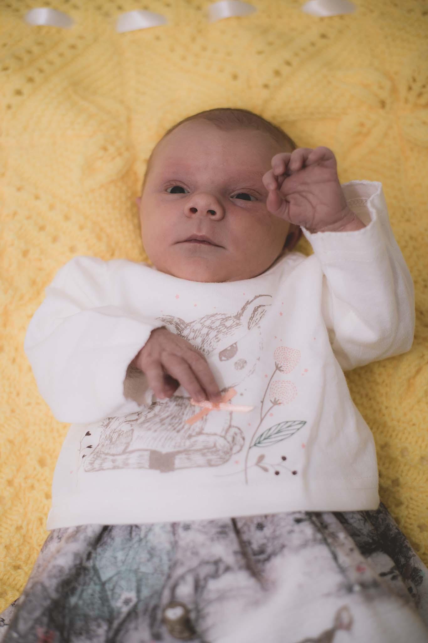 newborn Emma Vincent Photography-1004.jpg
