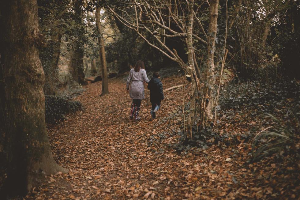 family photography wodland Emma Vincent Photography-1071.jpg