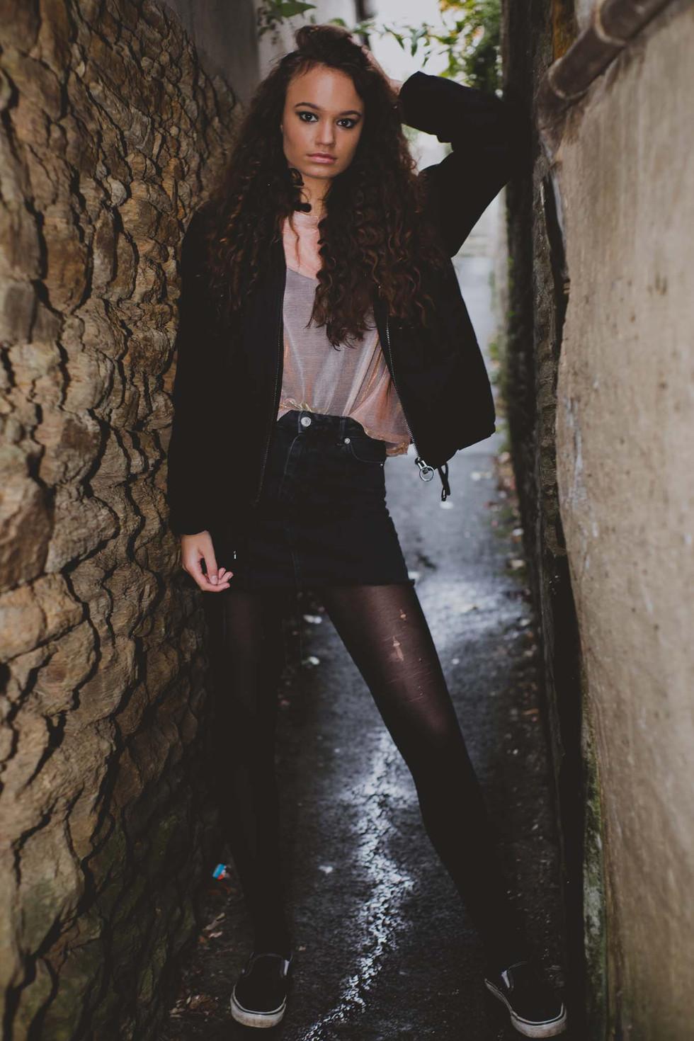 fashion commercial photography base kingsbridge Emma Vincent Photography-1090.jpg