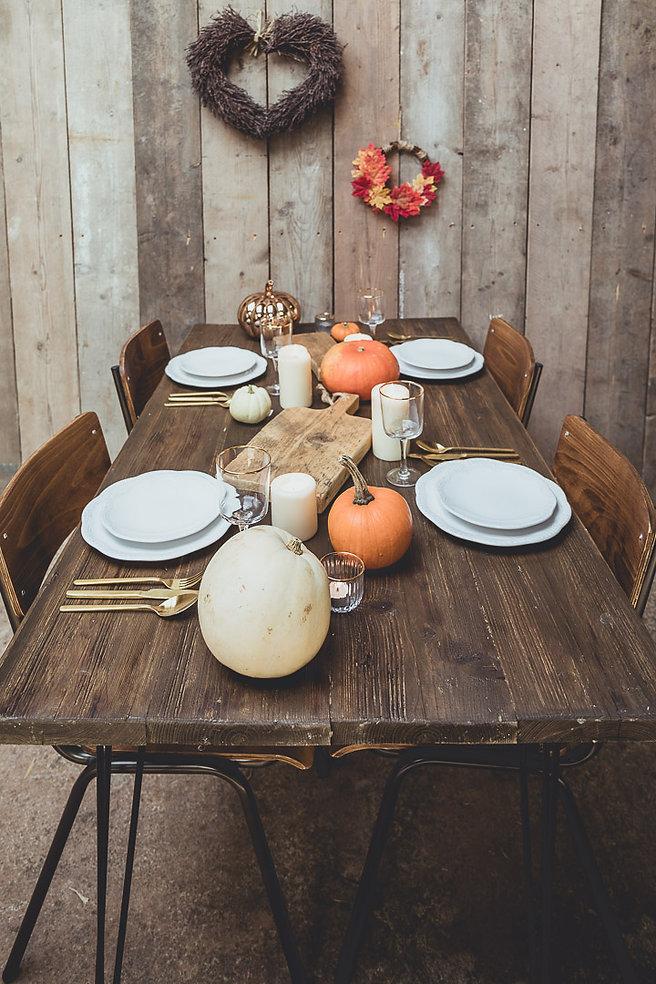 Pumpkin Table Styling-1001.jpg