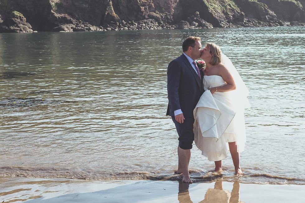 Weddings-1106.jpg