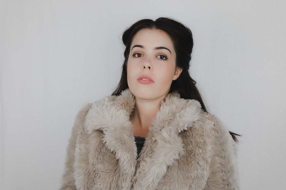 Lucy - Headshots - Emma Vincent Photography-122.jpg