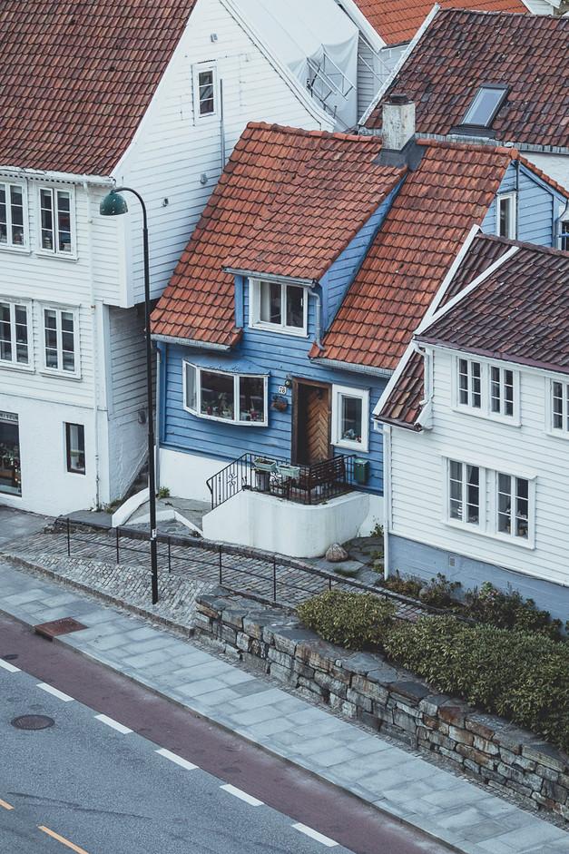 Norway Adventure-1026.jpg