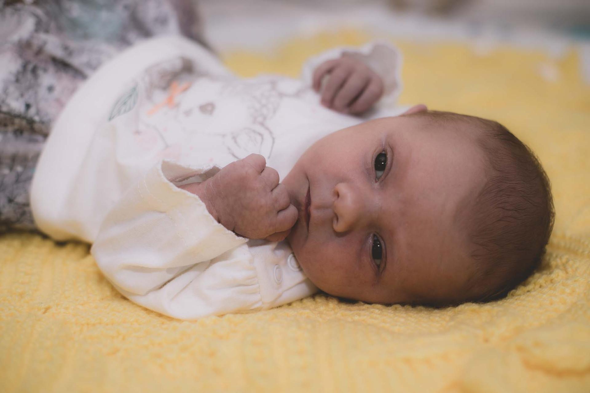 newborn Emma Vincent Photography-1007.jpg