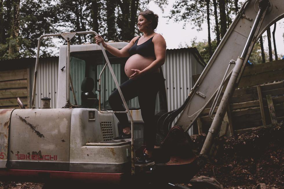 Maternity Photography - Emma Vincent Photography-29.jpg