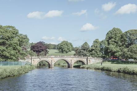 RHS Chatsworth-1022.jpg