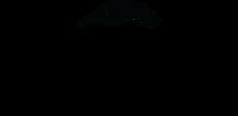 Barn Logo V2.png
