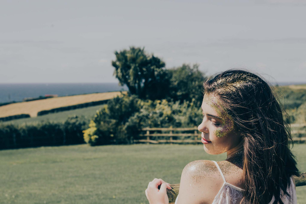 Glitter Shoot - Emma Vincent Photography-8.jpg