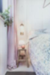 Bedroom Feb 20-1004.jpg