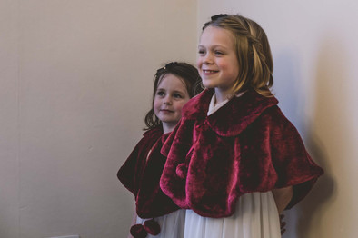 Lucy & Miles wedding Emma Vincent Photography-1042.jpg