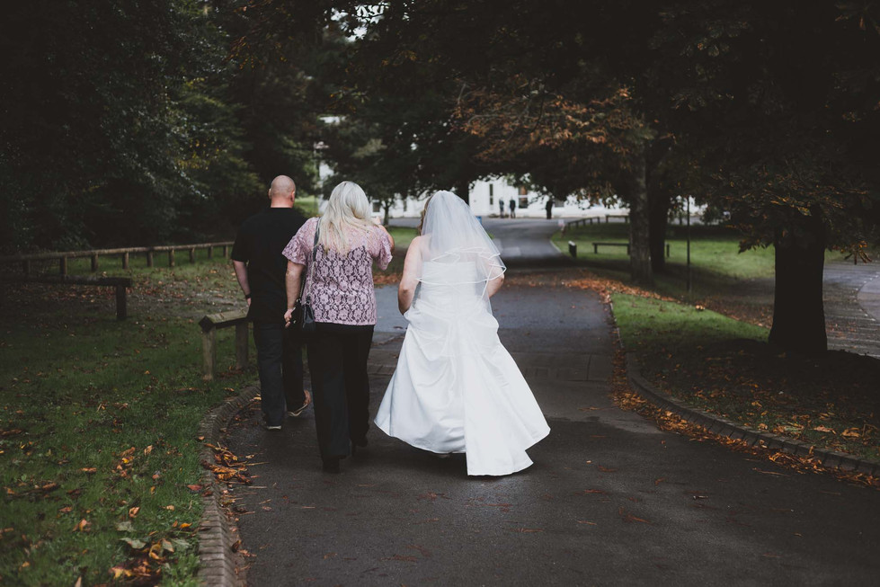 Cheryl and Ben - Emma Vincent Photography-17.jpg