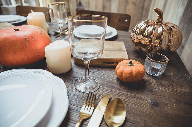 Pumpkin Table Styling-1006.jpg
