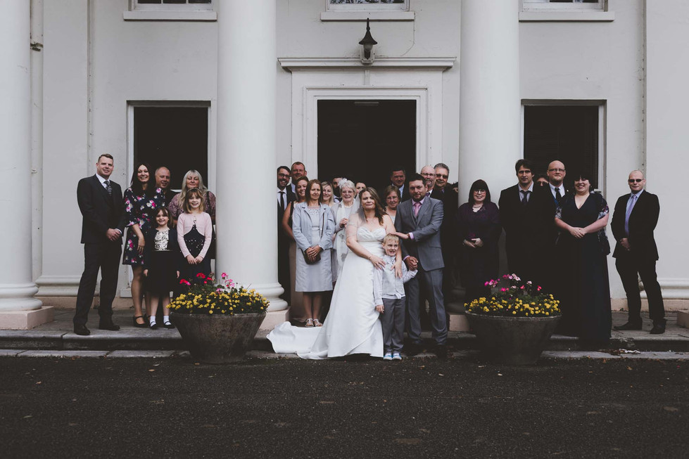 Cheryl and Ben - Emma Vincent Photography-33.jpg