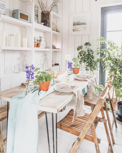 spring table-1003.jpg