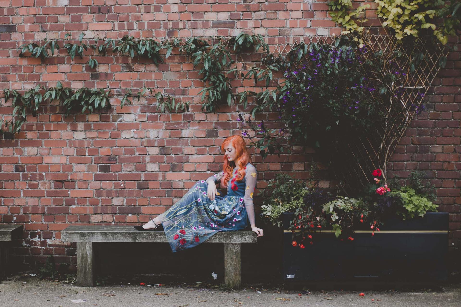 fashion commercial photography base kingsbridge Emma Vincent Photography-1000.jpg