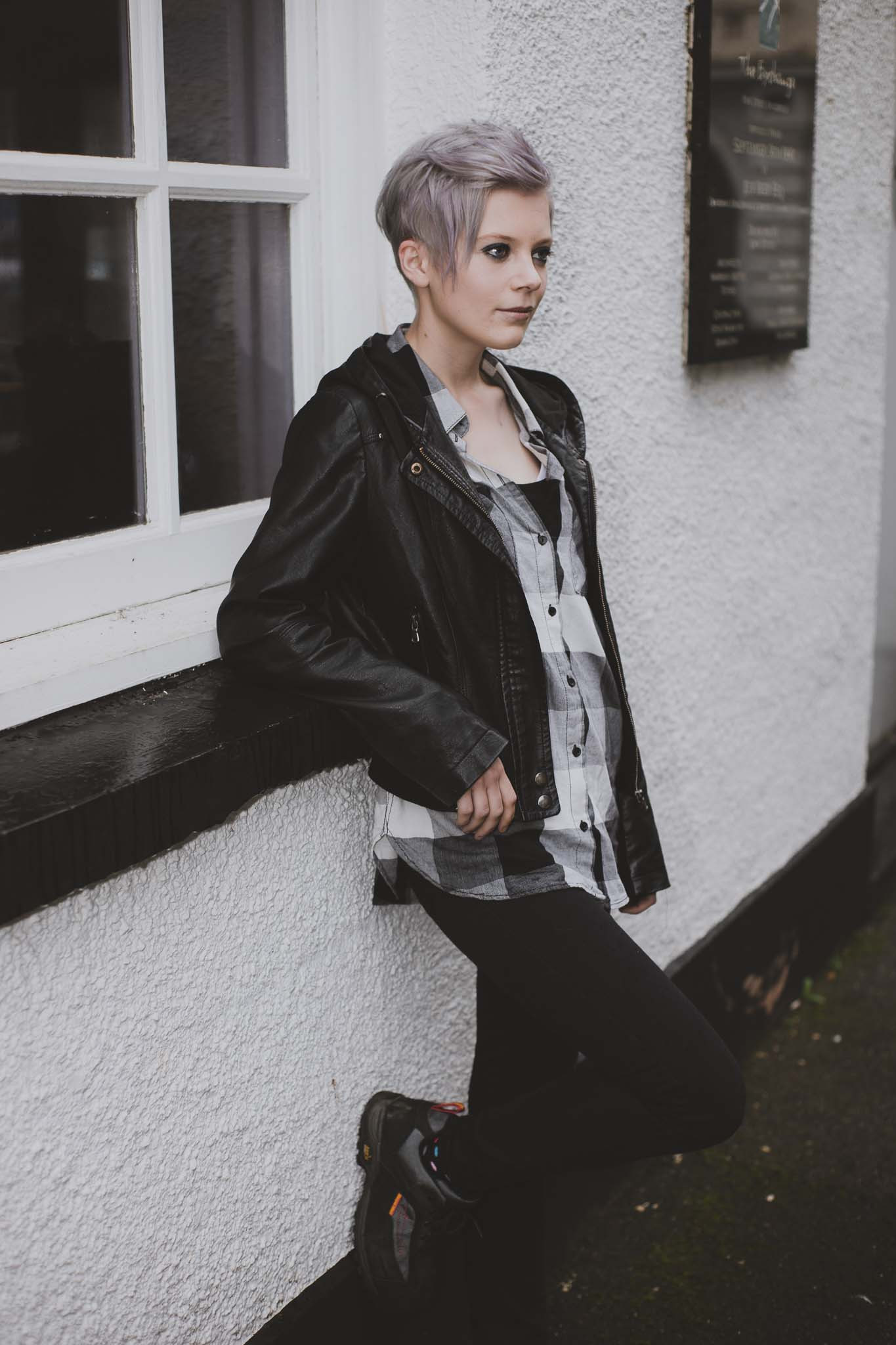 fashion commercial photography base kingsbridge Emma Vincent Photography-1101.jpg