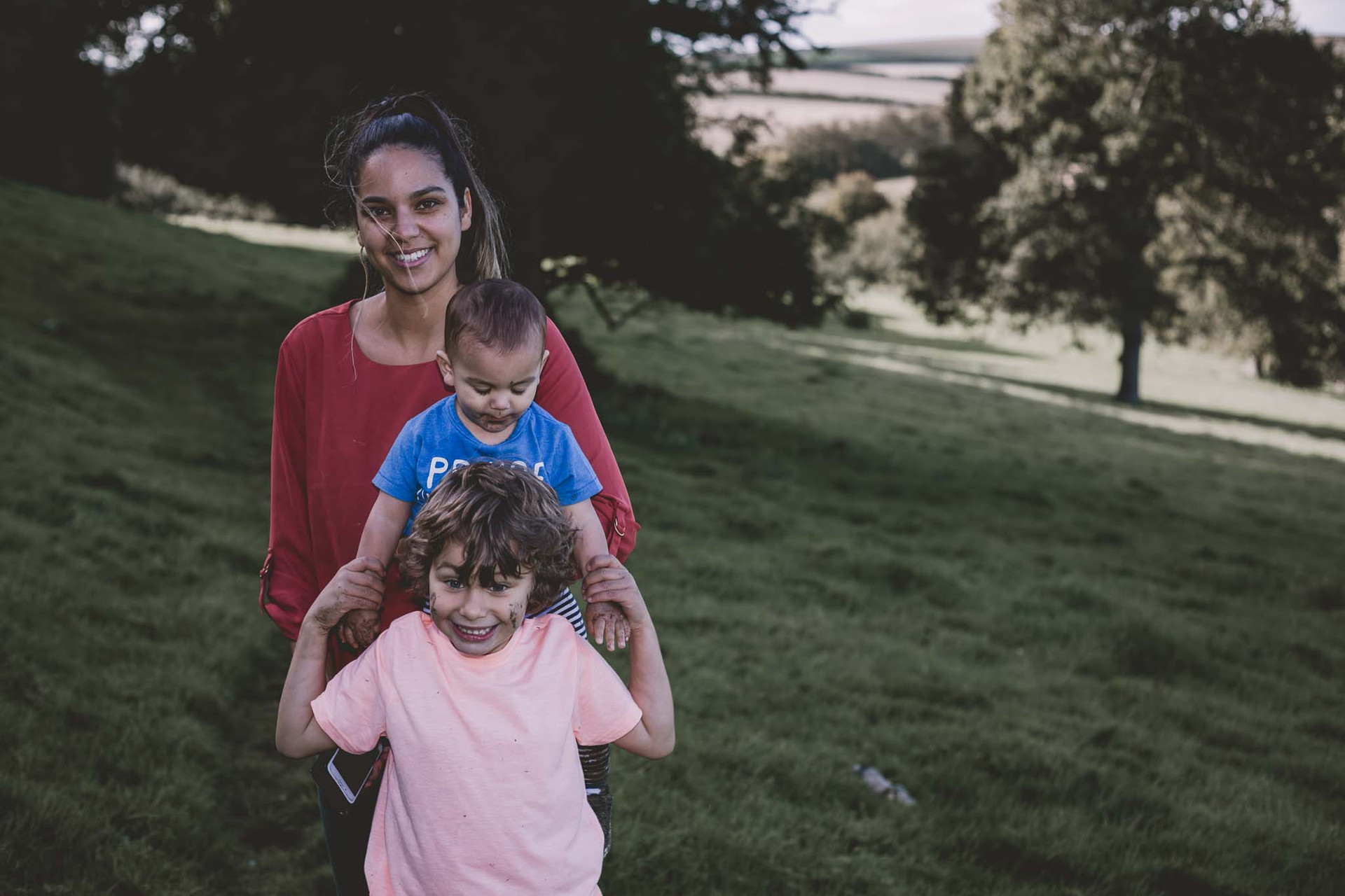 Family Photography - Emma Vincent Photography-20.jpg