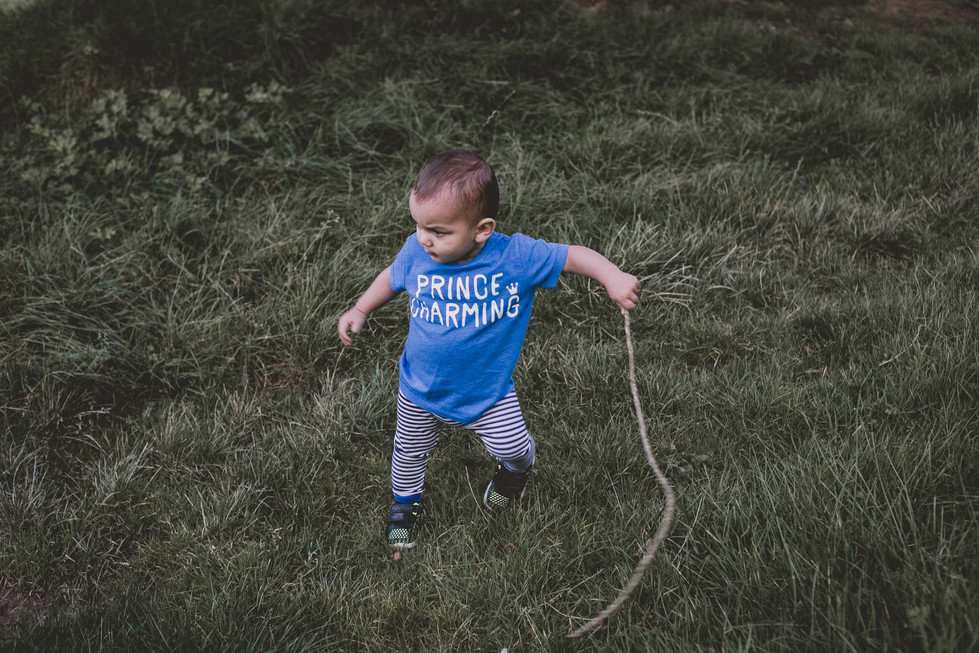 Family Photography - Emma Vincent Photography-12.jpg