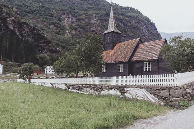 Norway Adventure-1060.jpg