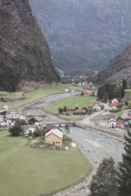 Norway Adventure-1054.jpg