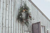 Barn Photos For webiste-1301.jpg