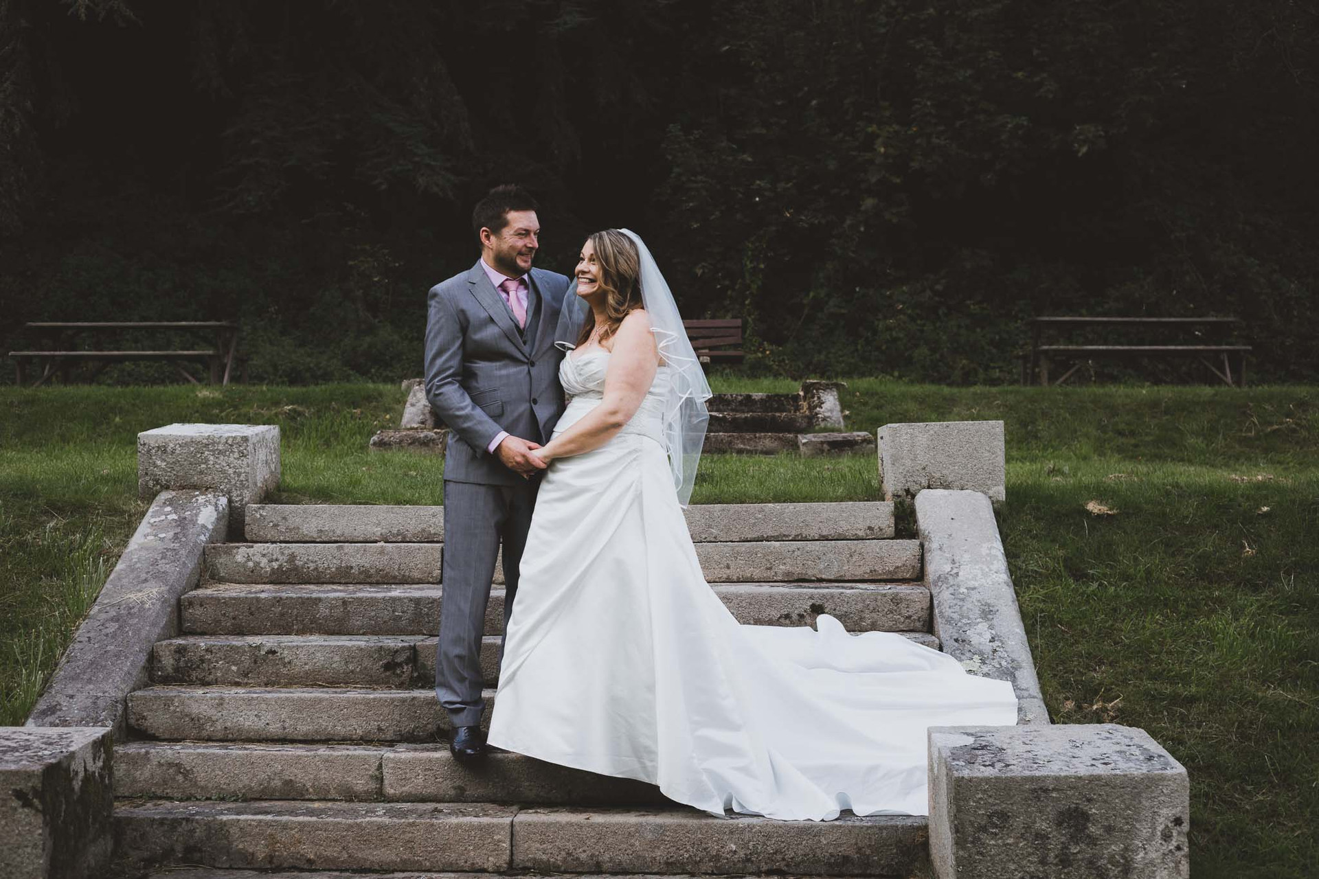Cheryl and Ben - Emma Vincent Photography-45.jpg