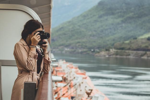 Norway Adventure-1049.jpg