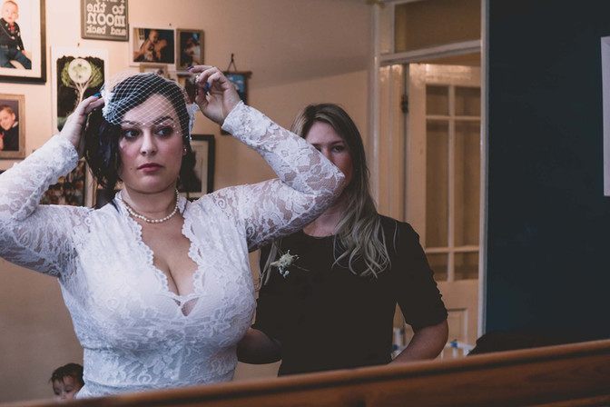 Lucy & Miles wedding Emma Vincent Photography-1033.jpg