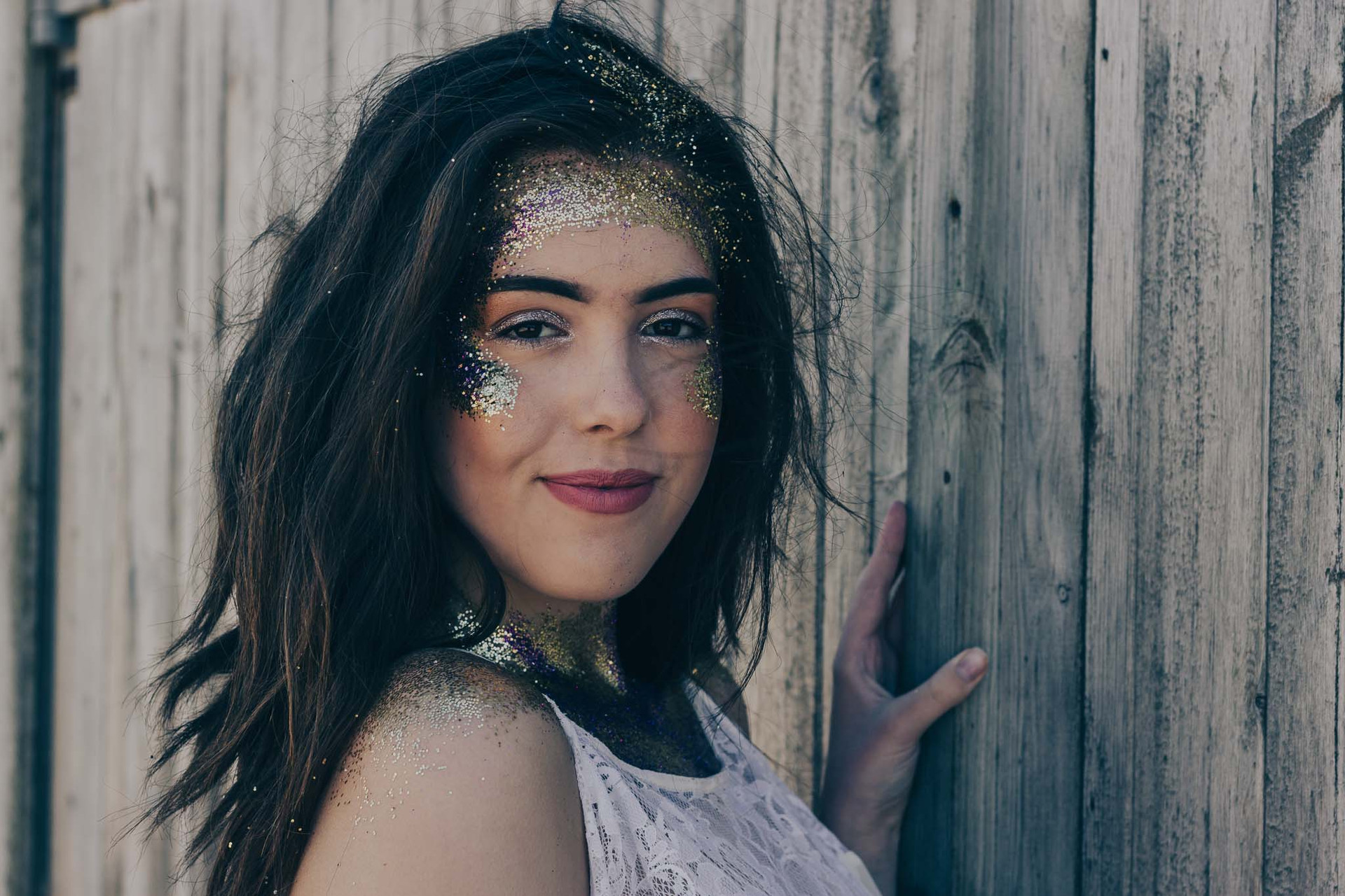Glitter Shoot - Emma Vincent Photography-6.jpg