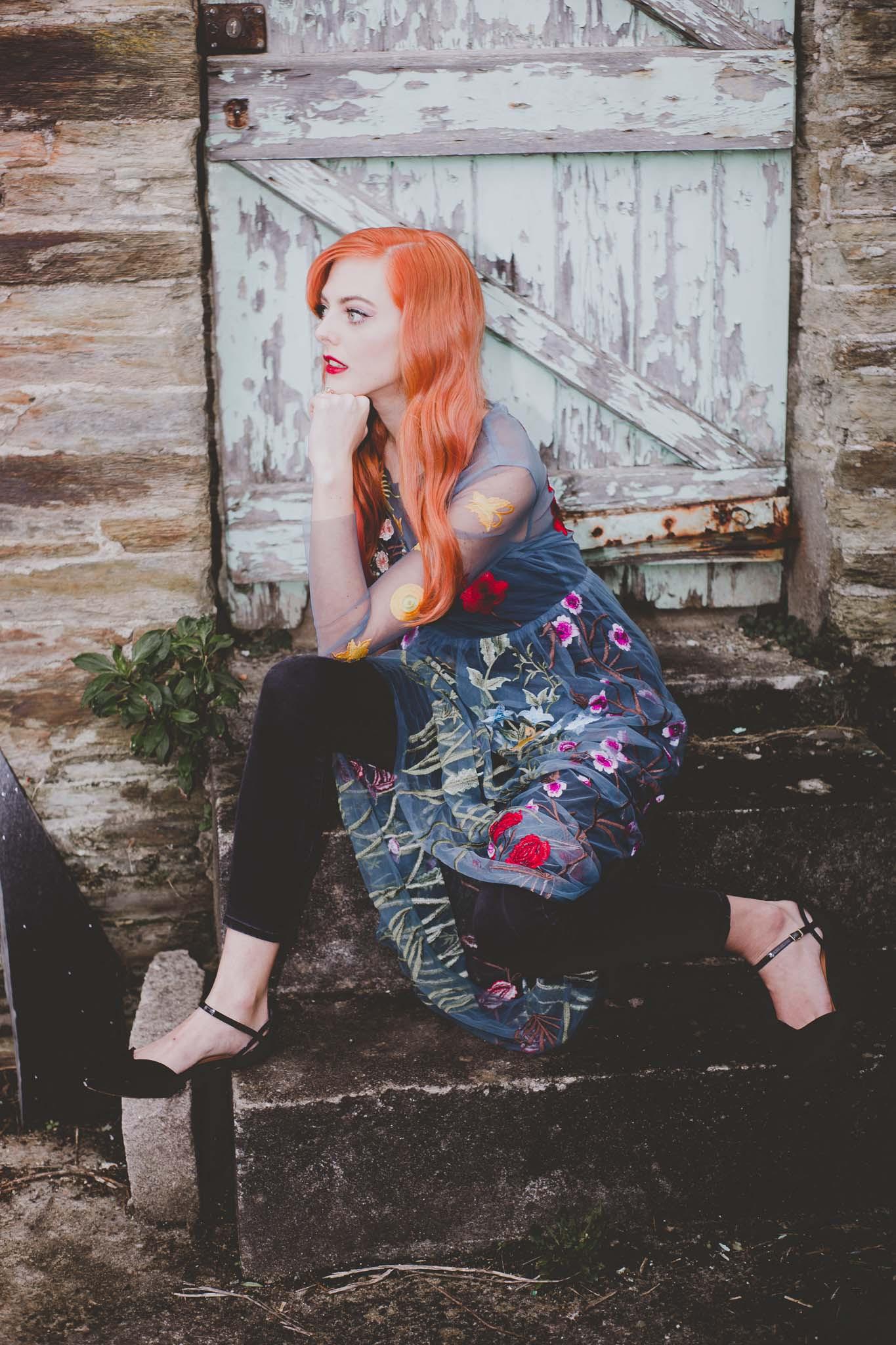 fashion commercial photography base kingsbridge Emma Vincent Photography-1018.jpg