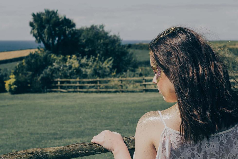 Glitter Shoot - Emma Vincent Photography-7.jpg