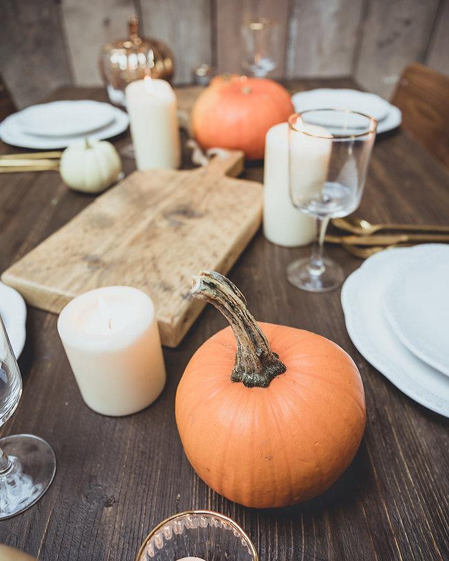 Pumpkin Table Styling-1005.jpg