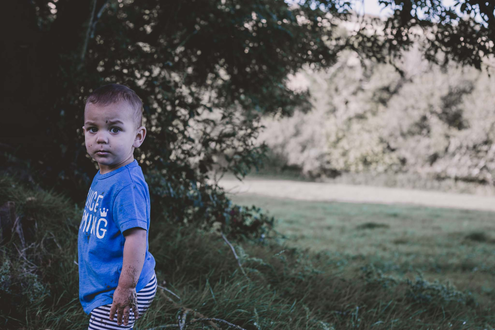 Family Photography - Emma Vincent Photography-19.jpg