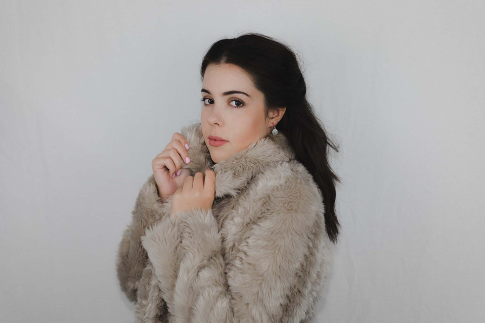 Lucy - Headshots - Emma Vincent Photography-126.jpg
