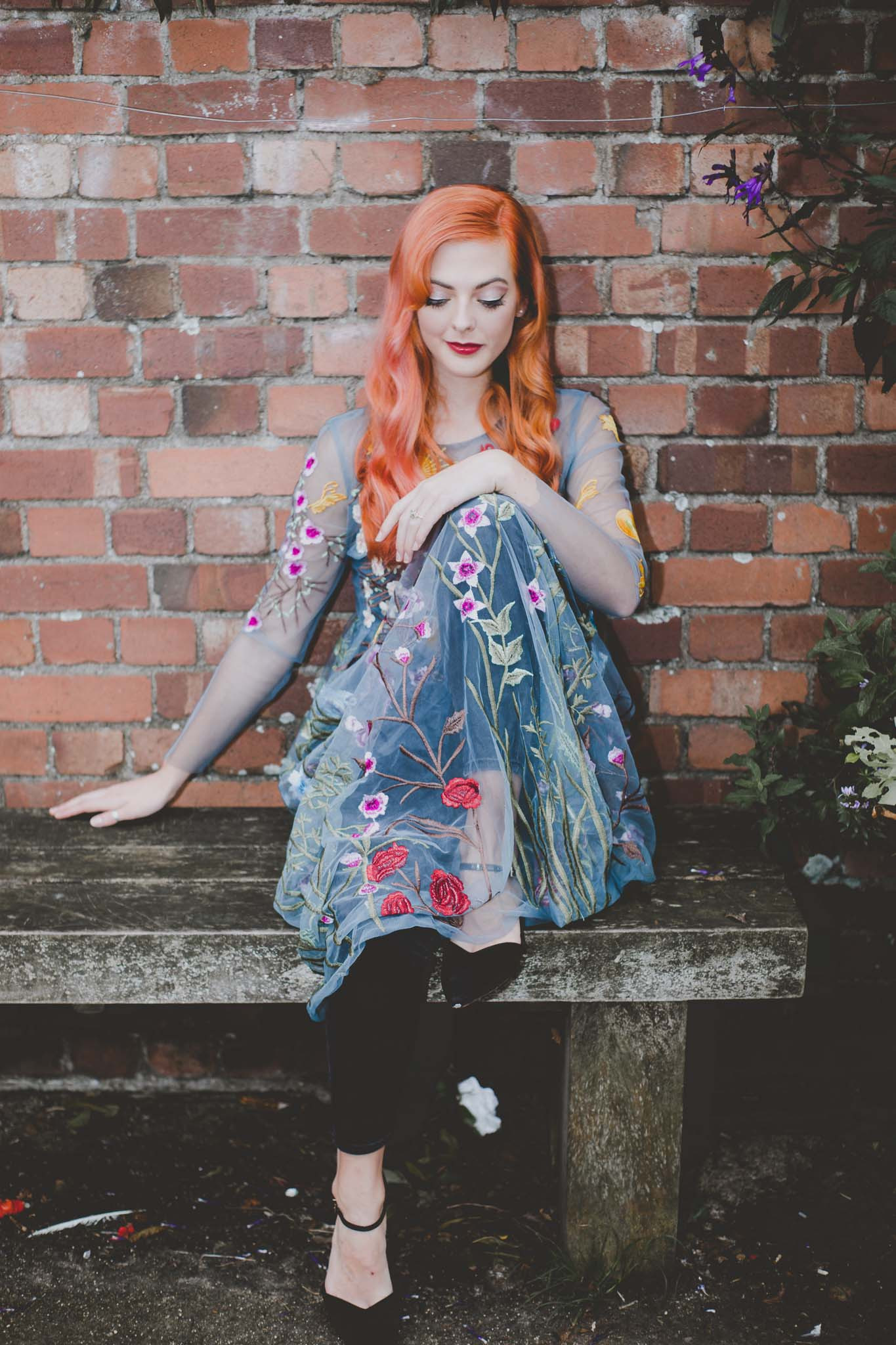 fashion commercial photography base kingsbridge Emma Vincent Photography-1004.jpg