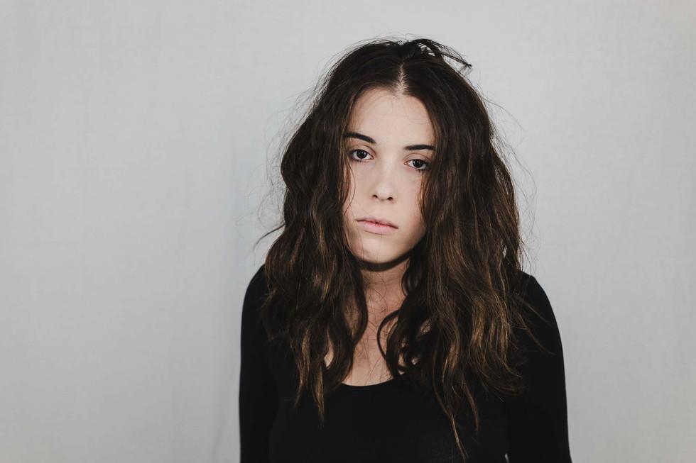 Lucy - Headshots - Emma Vincent Photography-103.jpg